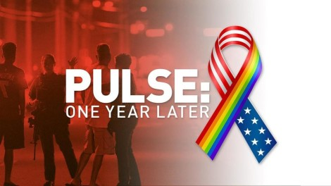 870e0c8c-6f82-492f-8747-6af2a6e9b017-large16x9_PulseOneYearLater