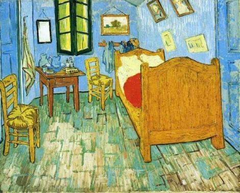 vincent-bedroom-in-arles-vincent-van-gogh-538149184.jpg