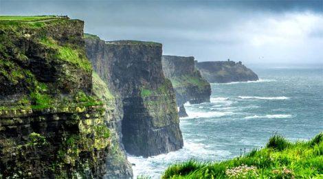 Le-Cliffs-of-Moher-6-720x400.jpg